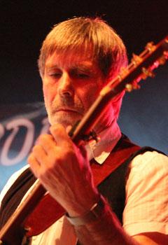 Uli Zimmermann