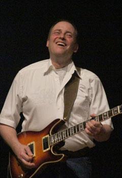 Jörg Melchers